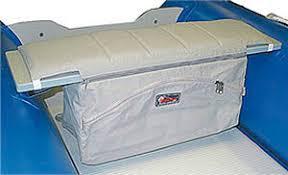 siege pour bateau pneumatique siège pour bateau pneumatique tous les fabricants du nautisme et