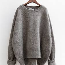 sweaters womens sweaters for womens cocktail dresses 2016