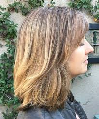 hair styles for layered thick hair over 40 medium thick layered hairstyles 2018 for women over 40 hairstyles