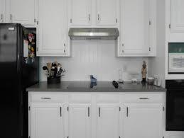 kitchen backsplash idea 19 beadboard backsplash ideas to stunning kitchen room