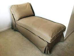 Ikea Chaise Lounge Cover Ikea Chaise Longue Chair Uk Lounge Kivik Legs Ektorp Peerpower