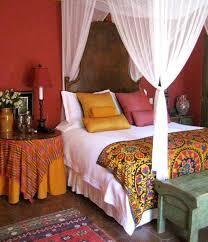 Warm Bedroom Colors Red Warm Bedroom Colors Cozy Warm Bedroom Colors Gallery Ahigo