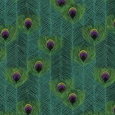Iman Home Decor Iman Home Fabrics