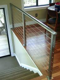 home depot interior stair railings interior metal stair railing kits outdoor stair railing home depot