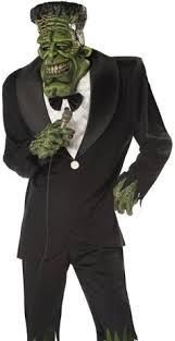 scary costumes for men scary costumes scary costumes men samorzady