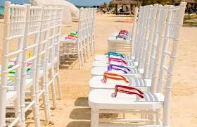 beachy wedding favors beachy wedding favors wedding favors wedding favors