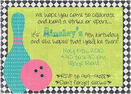Invitation Birthday Party Card Birthday Party Invitations Ideas Cimvitation