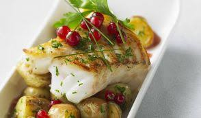 comment cuisiner dos de cabillaud 4 dos de cabillaud msc surgelés les poissons crustacés picard