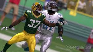 madden nfl 16 u2013 mut best offensive and defensive playbooks guide