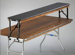 6 foot bar table table 6 foot riser bar top rentals falmouth ma where to rent table