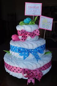 170 best baby shower t w i n s images on pinterest shower