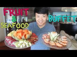 Best All You Can Eat by Best All You Can Eat Fruit U0026 Seafood Buffet In Bangkok Thailand