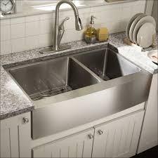 Wholesale Kitchen Sinks Stainless Steel by Discount Undermount Kitchen Sinks 100 Images Kraus Khu123 32