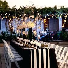 table rentals in philadelphia karleys chair cover specialty linen rentals philadelphia pa best