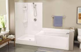 vasca e doccia combinate prezzi 37 vasca e doccia insieme idees