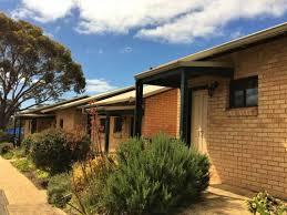 river motels the 10 best motels in margaret river australia booking