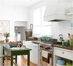 the most cool cottage kitchen design ideas cottage kitchen design