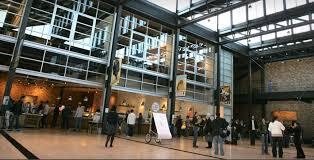 pixar offices 3 ways pixar gains competitive advantage from its culture