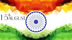 Image Indian Flag Download Indian Flag Wallpapers Hd Images Free Download