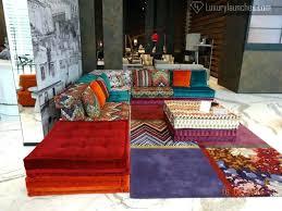 mah jong sofa mahjong sofa gallery mah jong modular sofa knock off esraloves me