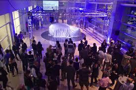 lexus richmond staff lexus nx luxury crossover joins openroad lineup openroad lexus
