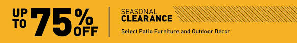 patio furniture black friday sale shop patio clearance at lowes com