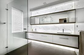 bathroom ideas perth your bathroom your ideas disabled bathroom perth 2jpg bathroom