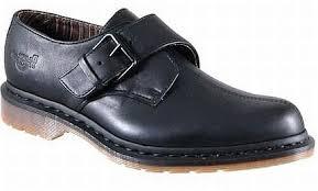 dr martens womens boots sale dr martens work shoe r12565001 black