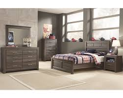 marvelous ideas full size bedroom sets full size bedroom set b251
