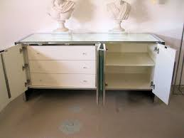 credenza design mirrored credenza design mirror ideas decorate with mirrored