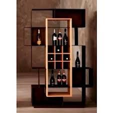 complementi d arredo arredamento vino complementi d arredo per valorizzazione vino