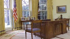 White House Interior Pictures Politics Inside Out