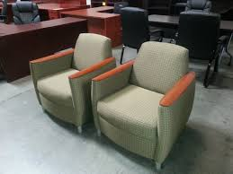 Used Office Furniture Riverside Ca by Used Furniture Pnp Office Furniture