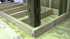 building a workshop bench heavy duty work bench plans heavy duty workbench plans
