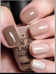 best natural opi nail polish color easy way nail art with you