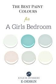 best 25 best colour for bedroom ideas on pinterest wall colors