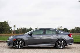 honda civic 2016 sedan 2016 honda civic review autoguide com news