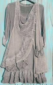 best 25 shabby chic clothing ideas on pinterest shabby chic