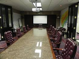 room conference room audio video home decor interior exterior