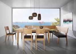 Esszimmer Retro Design Silva U2013 Schreinerei Eichenseher Möbel Essplatzmöbel Tische Und