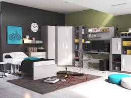 jugendzimmer gestalten jungen jungen mit hochbett aufdringlich auf dekoideen fur ihr zuhause