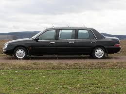limousine bugatti scorpio stretched limousine