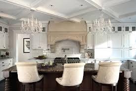 kitchen island chandelier lighting kitchen island lighting kitchen island lighting kitchen with airy