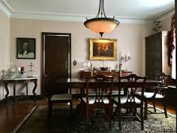dining room furniture albany ny listing 716 western av albany ny mls 201716625 davala real