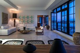 popular new york luxury penthouses for sale cool ideas for you 1796