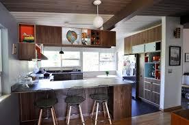 Modern Kitchen Lighting Fixtures Kitchen Lighting Fixture Kitchen Kitchen Ceiling Light Fixtures