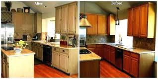 discount kitchen cabinets dallas tx used kitchen cabinets dallas tx kitchen cabinet refinishing dallas