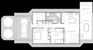 Home Layout Curlew Retreat Near Stanthorpe On The Granite Belt Luxury And Style