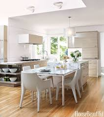 Interior Design Cost For Living Room Kitchen Room Living And Dining Room Together Small Spaces Small