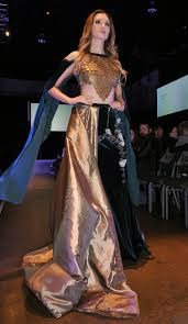 Fashion Design Schools In Texas Indianapolis Fashion Design Bs Degree Program